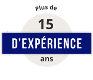 15ans-experience
